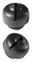 airspring-components-rubber-bumper-7